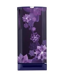 jazz_purple_1