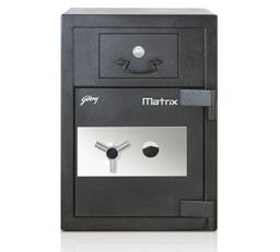 matrixDepository01