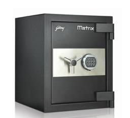 matrix_electronic