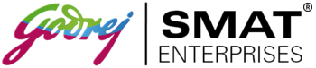 SMAT ENTERPRISES