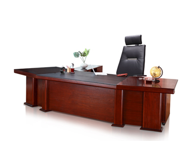 ARRIVE Godrej Interio Office Furniture Desking Premium Suites