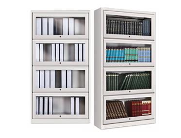 BOOK CASE Godrej Interio Office Furniture Storage Display Storage