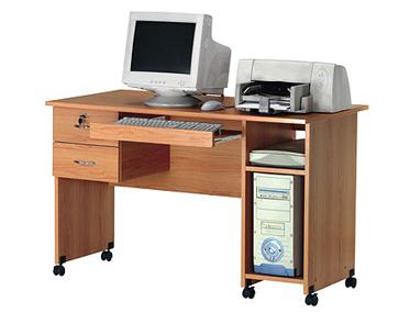 C11 Godrej Interio Home Furnitures Study Room Computer Furniture