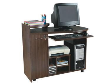 C13 Godrej Interio Home Furnitures Study Room Computer Furniture