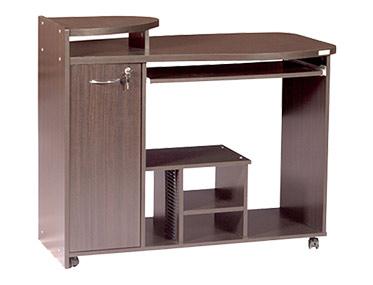 COMPANION C13 Godrej Interio Home Furnitures Study Room Computer Furniture