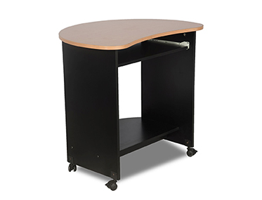 COMPANION C12 Godrej Interio Home Furnitures Study Room Study Centers