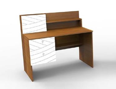 FIESTA Godrej Interio Home Furnitures Study Room Study Centers