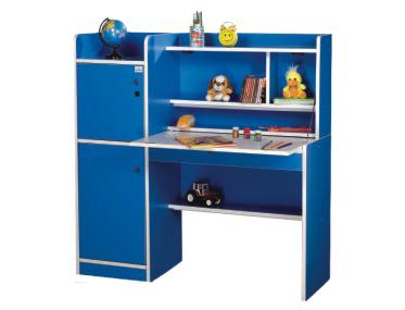GENIUS PLUS 207 D Godrej Interio Home Furnitures Study Room Study Centers