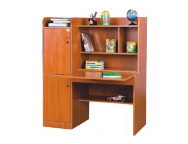 GENIUS PLUS 208 D Godrej Interio Home Furnitures Study Room Study Centers