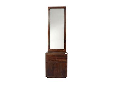 GRUVZ DRESSING TABLE Godrej Interio Home Furnitures Bedroom Dressing tables