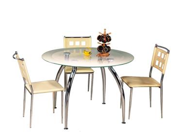 HEADAN DINING TABLE Godrej Interio Home Furnitures Dining Room Dining Sets