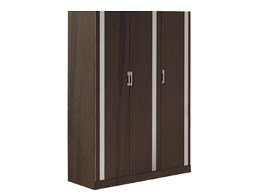 LINEA MATT WARDROBE Godrej Interio Home Furnitures Bedroom Cupboards