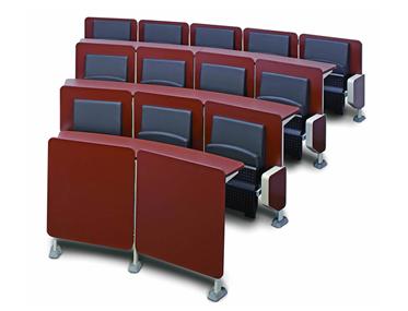 ENLIGHTEN NORMAL FLOORING Godrej Interio Office Furniture Desking Education Furniture