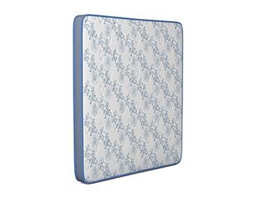 POSTURE PLUS 6 INCH MATTRESS Godrej Interio Home Furnitures Mattress Orthomatic