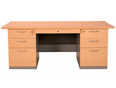 S1070/71 Godrej Interio Office Furniture Desking Office Desks