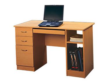 STYLO Godrej Interio Office Furniture Desking Office Desks