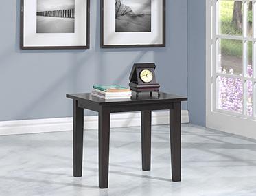 SPLENDA CORNER TABLE Godrej Interio Home Furnitures Living Room Coffee Tables