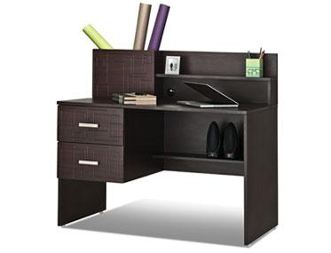SQUADRO STUDY TABLE Godrej Interio Home Furnitures Study Room Study Centers