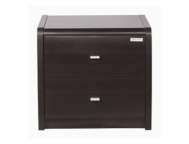 SUPER MAGNA SIDE TABLE Godrej Interio Home Furnitures Bedroom Side Table