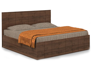 VIVA BED Godrej Interio Home Furnitures Bedroom Beds
