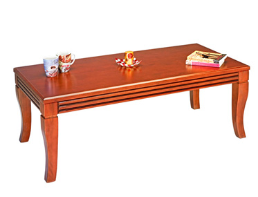 VICTORIA COFFEE TABLE Godrej Interio Home Furnitures Living Room Coffee Tables