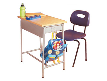 WINNER Godrej Interio Office Furniture Desking Education Furniture