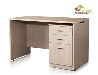WORK Godrej Interio Office Furniture Desking Office Desks