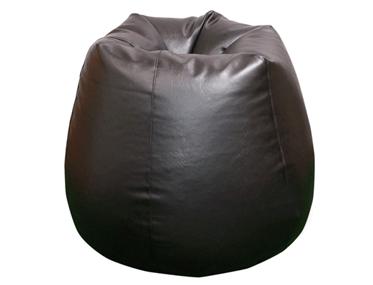 COMFY BEAN BAGS Godrej Interio Home Furnitures Home Accessories Bean Bags