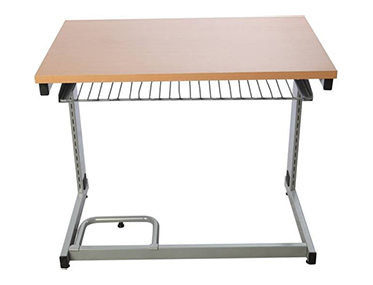 BUDDY STUDY TABLE Godrej Interio Home Furnitures Study Room Study Centers