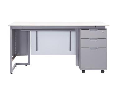 ENTERPRISE Godrej Interio Office Furniture Desking Office Desks