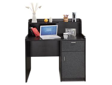 FLORID STUDY TABLE Godrej Interio Home Furnitures Study Room Study Centers
