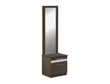 LINEA MATT DRESSING TABLE Godrej Interio Home Furnitures Bedroom Dressing tables