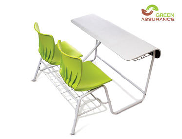 MERIT Godrej Interio Office Furniture Desking Education Furniture