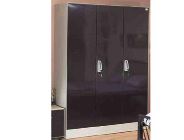 MORPHEUS WARDROBE Godrej Interio Home Furnitures Bedroom Cupboards