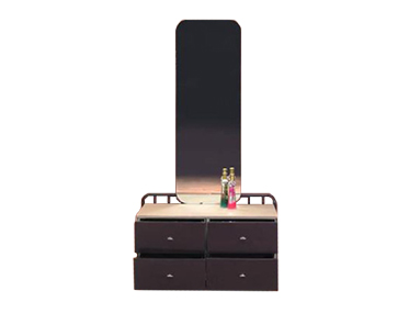 MORPHEUS DRESSING TABLE Godrej Interio Home Furnitures Bedroom Dressing tables