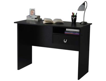 UNO Godrej Interio Home Furnitures Study Room Study Centers