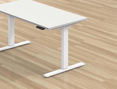WORKOUT Godrej Interio Office Furniture Desking Multipurpose Tables