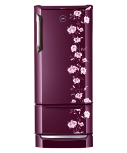 225-neo-orchid-wine