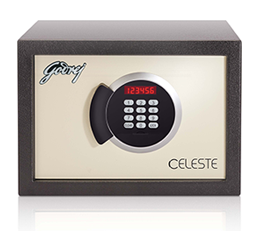 Celeste-Digital-01
