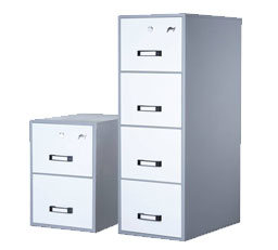Fire-Resisting-Filing-Cabinet