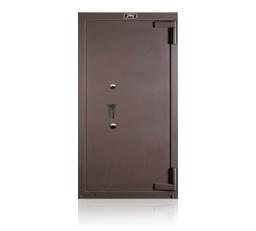 Record-Room-Doors
