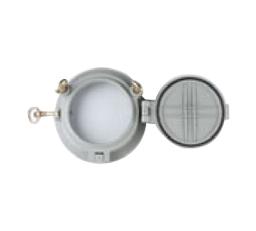 Scuttles-–-SteelAluminum-Frames-with-Glass_img