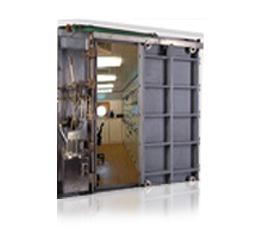 Watertight-Sliding-Electro-Hydraulic-Doors_img