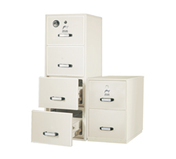 Outstanding Zeus Fire Resistant Filing Cabinets Smat Enterprises Download Free Architecture Designs Scobabritishbridgeorg