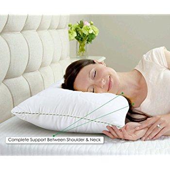 how mattress