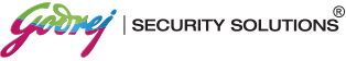 logo-security-solution