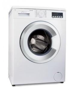 wf-eon-600-pae