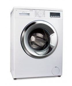 wf-eon-600-paec